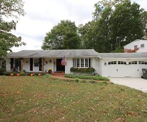 Front of Home.JPG, 4200 Kilbourne Dr