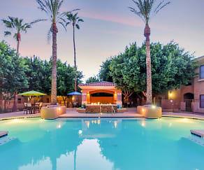 Solis at Towne Center, Glendale, AZ