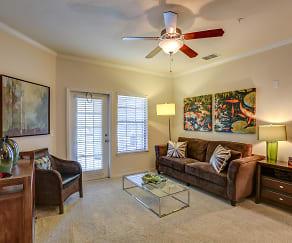 Apartments for Rent in Brandon, FL - 238 Rentals
