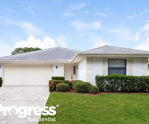 411 Greenfield Rd, Inwood, FL