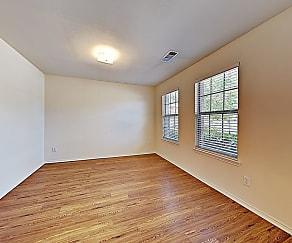 4208 Highgate Rd, Trinity Meadows Intermediate School, Keller, TX