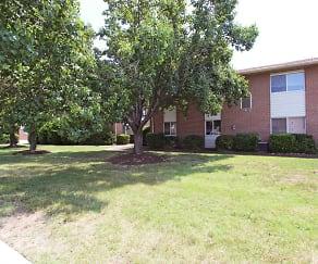 Harbor Inn, South Camellia, Norfolk, VA