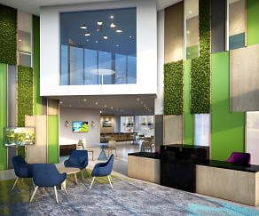 leasing center.jpg, 6501 Excellence Way
