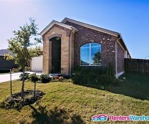 18516 Calasetta Dr, Pflugerville, TX