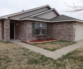 5716 Ainsdale Drive, 76135, TX