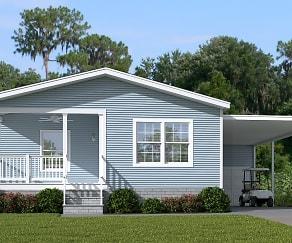 Craigslist Houses For Rent Vero Beach   Beach Houses