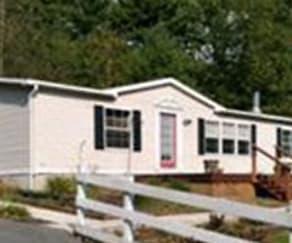 169 Rambo Hill Rd, Saville, PA
