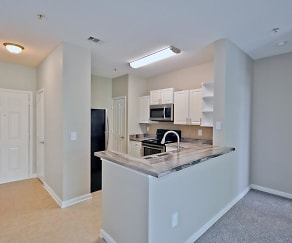 Ask about our newly remodeled apartment homes!, Overlook Ridge