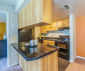 Laurel Oaks Apartments, East Lake-Orient Park, FL