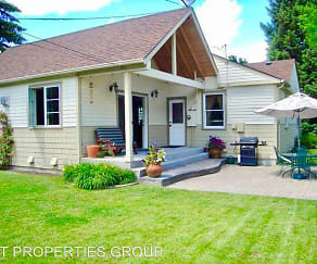 645 E. Central Ave, Stevensville, MT