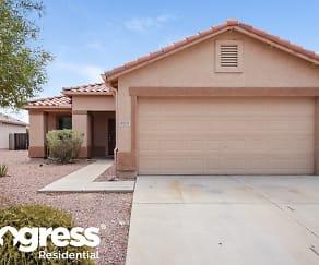 3231 W Mark Ln, 85083, AZ
