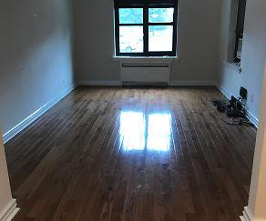 Living Room, 7525 210 street