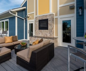 Find apartments for rent in Chesapeake, VA., The Amber at Greenbrier