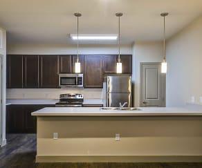 Kitchen, Boston Heights