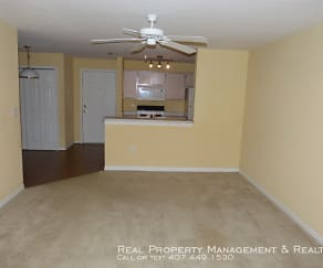 5483 Vineland Rd - #10205, Florida Center North, Orlando, FL