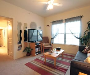 Apartments for Rent in West Texas A&M University, TX - 19 ...
