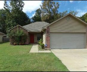 Photo 1, 13991 Magnolia Glen Drive