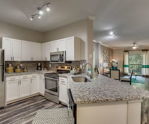 Kitchen, 75067 Luxury Properties