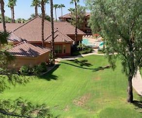 14950 W MOUNTAIN VIEW BLVD #3308, Youngton, AZ