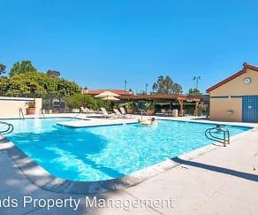 7244 Camino Degrazia #280, Montgomery Middle School, San Diego, CA