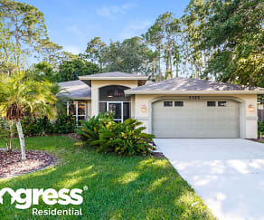 5522 Sweetwater Oak Dr, Fruitville, FL