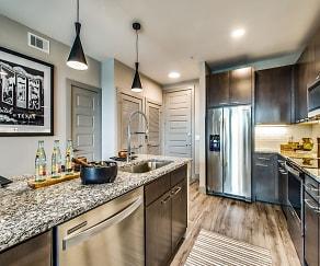Cheap Apartment Rentals in Austin, TX