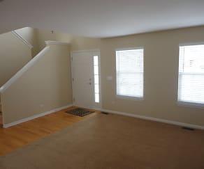 Living Room, 13125 W Newcastle Lane
