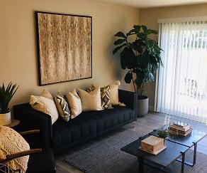 Living Room, 98Hundred