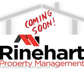 Community Signage, 1442 Riverview Road Suite 118