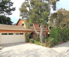124 Donna Court, Santa Cruz, CA