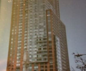 IMG_0065 (2).jpg, Carnegie Hill East 96th Street