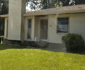 Houses For Rent In Lake City Fl
