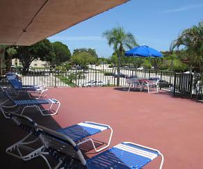 9233 SW 8th Street 410, Hammock Pointe Elementary School, Boca Raton, FL