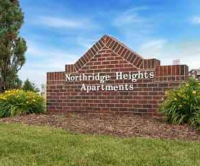 Northridge Heights