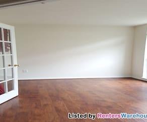 Living Room, 1519 Martock Ln