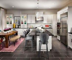 Kitchen, 8359 Bayport Way