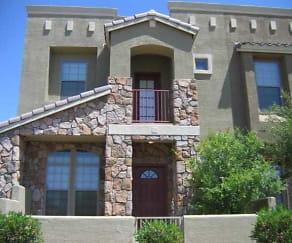 6710 E University Dr Unit 170, Leisure World, Phoenix, AZ