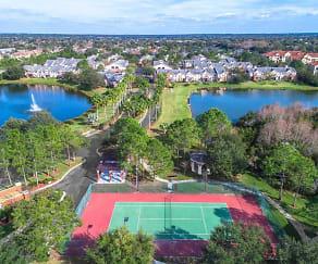 2211 Grand Isle, Riverview, FL