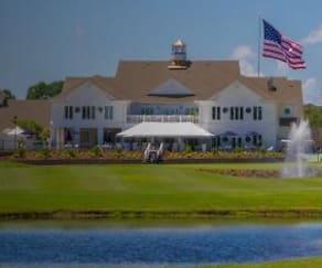 One Club Gulf Shores