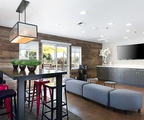 Bel Air, Bel Air Fairway Apartment Homes