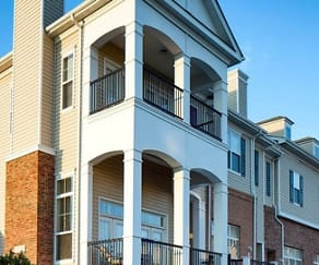 1 Bedroom Apartments for Rent in Owings Mills, MD | 30 Rentals
