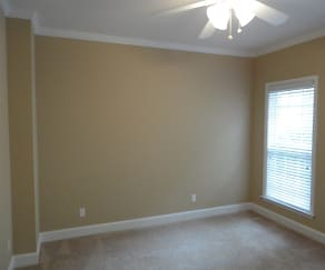1 Greenview Drive, Travelers Rest, SC