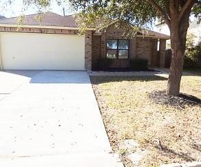 1227 Deerhound Place, Meadows at Chandler Creek, Round Rock, TX