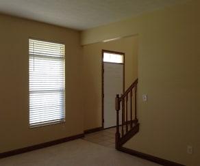 841 Ginger Ridge Drive, Middletown, OH