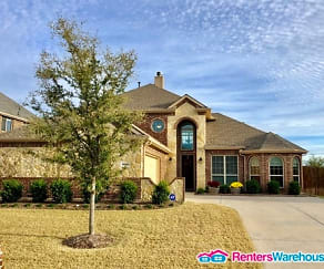 Houses For Rent In Sachse Tx