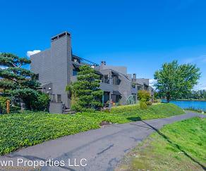 5824 SW Riverpoint Ln, South Portland, Portland, OR