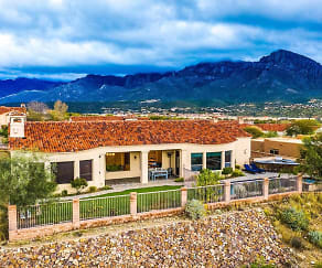 2.PNG, 10889 N Pusch Ridge View Place