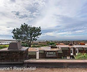 13053 Caminito Del Rocio, Del Mar Hills Academy, Del Mar, CA