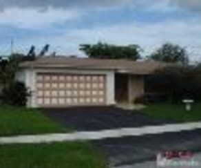 Front Rental Ad.jpg, 5110 SW 101 Ave.
