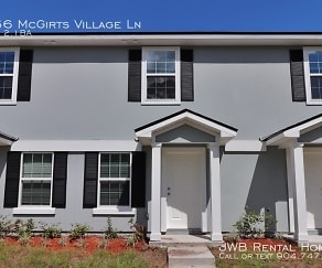 8456 Mcgirts Village Ln, Lakeside, FL